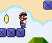 Play Super Hard Mario online